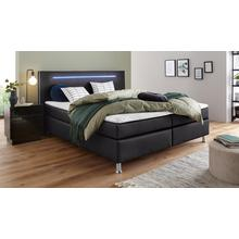 COLLECTION AB boxspringbed