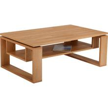 HELA table basse