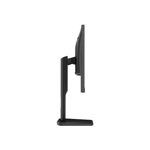 "AOC 24P1 - LED-monitor 23.8"" (23.8"" zichtbaar) 1920 x 1080 Full HD (1080p) @ 60 Hz IPS 250 cd/m² 1000:1 5 ms HDMI, DVI, DisplayPort, VGA luidsprekers"