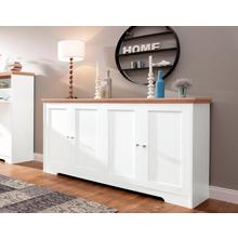 HOME AFFAIRE sideboard Nanna