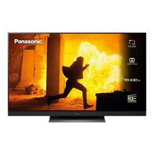 """PANASONIC TX-55GZ1500E - Classe 55"""" TV OLED Smart 4K UHD (2160p) 3840 x 2160 HDR"""
