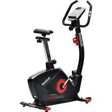 REEBOK Vélo d™appart ergomètre GB-50