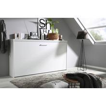 RAUCH lit armoire Albero