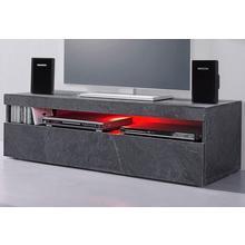 TECNOS tv-meubel, Breedte 130 cm of 200 cm