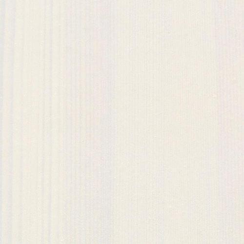 HOME AFFAIRE kleerkast Rauna, Van massief grenen, 214 cm hoog