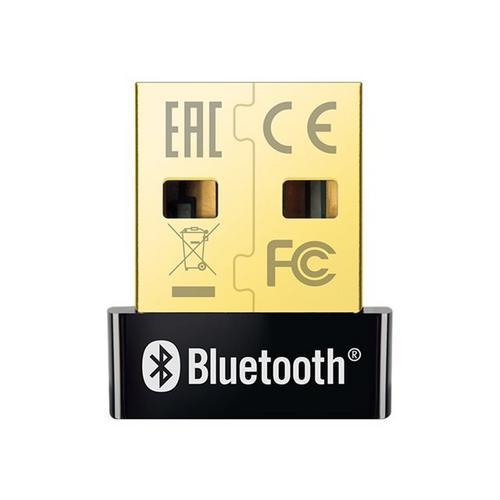 TP-LINK UB400 - Netwerkadapter USB 2.0 Bluetooth 4.0
