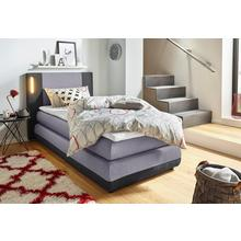 COLLECTION AB boxspringbed Abano