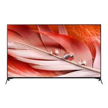 "SONY XR-55X94J - 55"" diagonale klasse (54.6"" zichtbaar) BRAVIA XR X94J Series led-achtergrondverlichting lcd-tv Smart TV Google 4K UHD (2160p) 3840 x 2160 HDR Direct LED zwart"