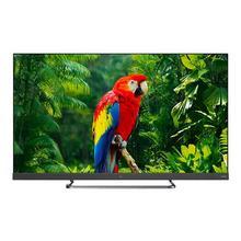 """TCL 65EC780 - 65"""" Klasse (65"""" zichtbaar) EC78 Series LED-tv Smart TV Android 4K UHD (2160p) 3840 x 2160 HDR verlichte rand"""