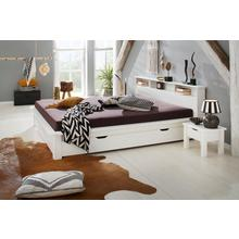 HOME AFFAIRE bed Kero