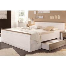 bed Luca