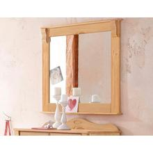 HOME AFFAIRE miroir mural