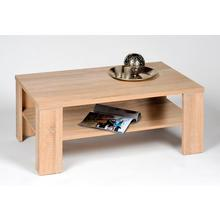 INOSIGN table basse, rectangulaire