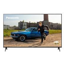 """PANASONIC TX-49HX940E - 49"""" Klasse HX940 Series LED-tv Smart TV 4K UHD (2160p) 3840 x 2160 HDR"""