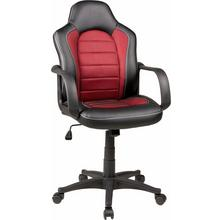 DUO COLLECTION gaming stoel Robin