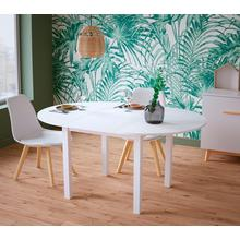 HOME AFFAIRE eettafel Nova