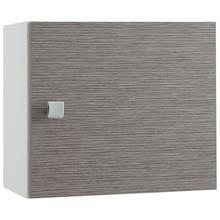 SCHILDMEYER armoire suspendue Bozen, Largeur 36 cm, avec fonction Soft-Close