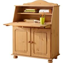 HOME AFFAIRE secretaire Mette