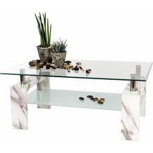 PAROLI table basse