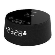 PHILIPS TAPR702 - Luidsprekerklok draadloos Bluetooth 4 Watt