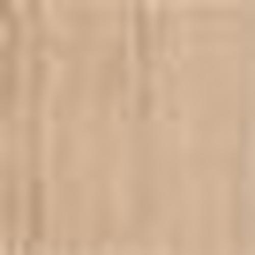 HOMEXPERTS zuilen-eettafel Mulan, breedte 110 cm
