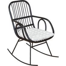 HOME AFFAIRE schommelstoel