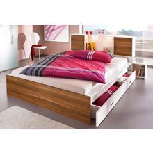 BRECKLE lit futon