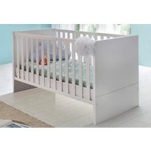 babybed Cannes