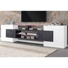 TECNOS meuble TV