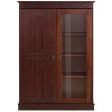 HOME AFFAIRE meuble haut Indra, largeur 86 cm