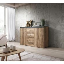 TRENDMANUFAKTUR sideboard Amy