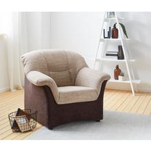 DOMO COLLECTION fauteuil