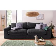 SIT & MORE grand canapé