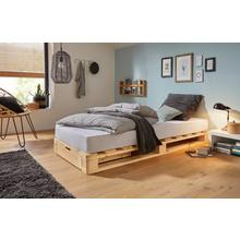palletbed Alasco