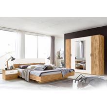 WIMEX slaapkamer-set Katrin, 4-delig