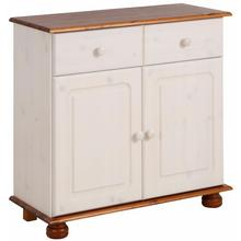 HOME AFFAIRE sideboard Mette