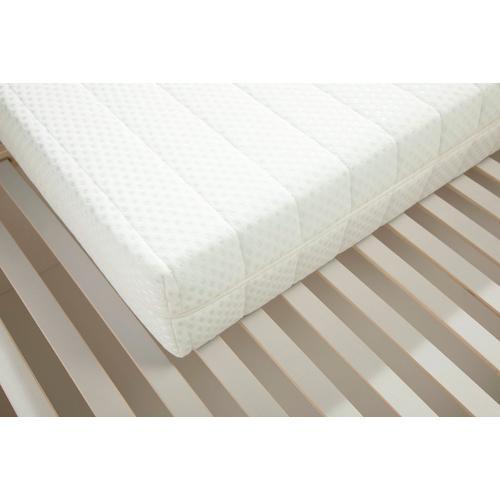HOME AFFAIRE gepolsterd bed Figaro