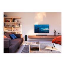 Philips HTL3310 - Système de barre audio pour la télévision Canal 2.1 sans fil Bluetooth 160 Watt
