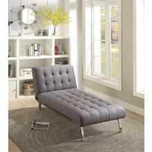ATLANTIC HOME COLLECTION fauteuil de relaxation, avec fonction relax et lit