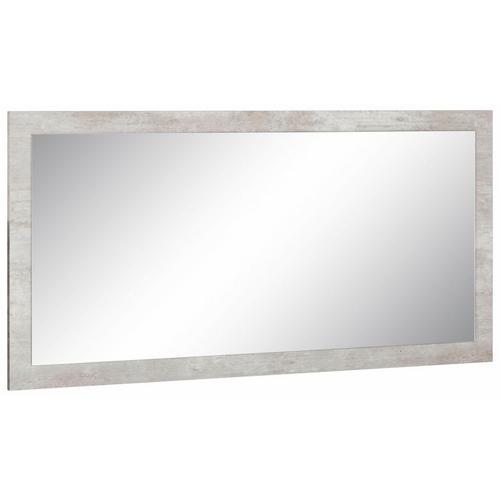 BORCHARDT MOBEL spiegel Panama, Frame