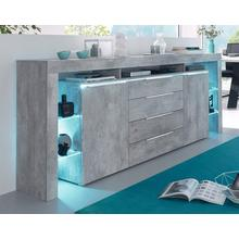 PLACES OF STYLE buffet, (192 ou 220 cm)