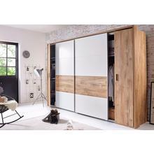 WIMEX armoire à portes flottantes Virgo