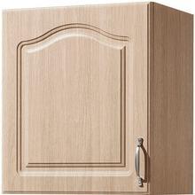 WIHO KUCHEN armoire suspendue Linz, 60 cm de largeur