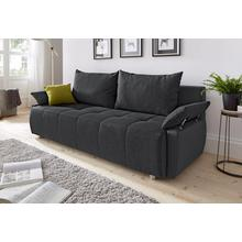 COLLECTION AB canapé lit, avec ressorts, sommier inclus
