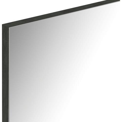 TECNOS miroir Ping