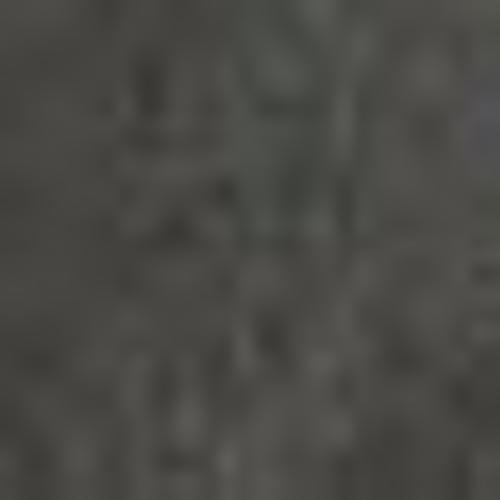 BORCHARDT MOBEL lowboard, breedte 166 cm