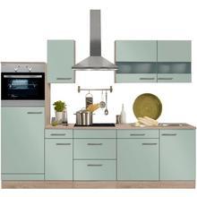 OPTIFIT bloc de cuisine Kalmar, sans appareil électrique, largeur 270 cm
