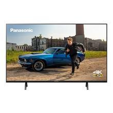 """PANASONIC TX-43HX940E - 43"""" Klasse HX940 Series LED-tv Smart TV 4K UHD (2160p) 3840 x 2160 HDR"""