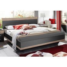 RAUCH bed Tarragona