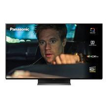 """PANASONIC TX-65GZ1000E - Classe 65"""" GZ1000 Series TV OLED Smart 4K UHD (2160p) 3840 x 2160 HDR"""